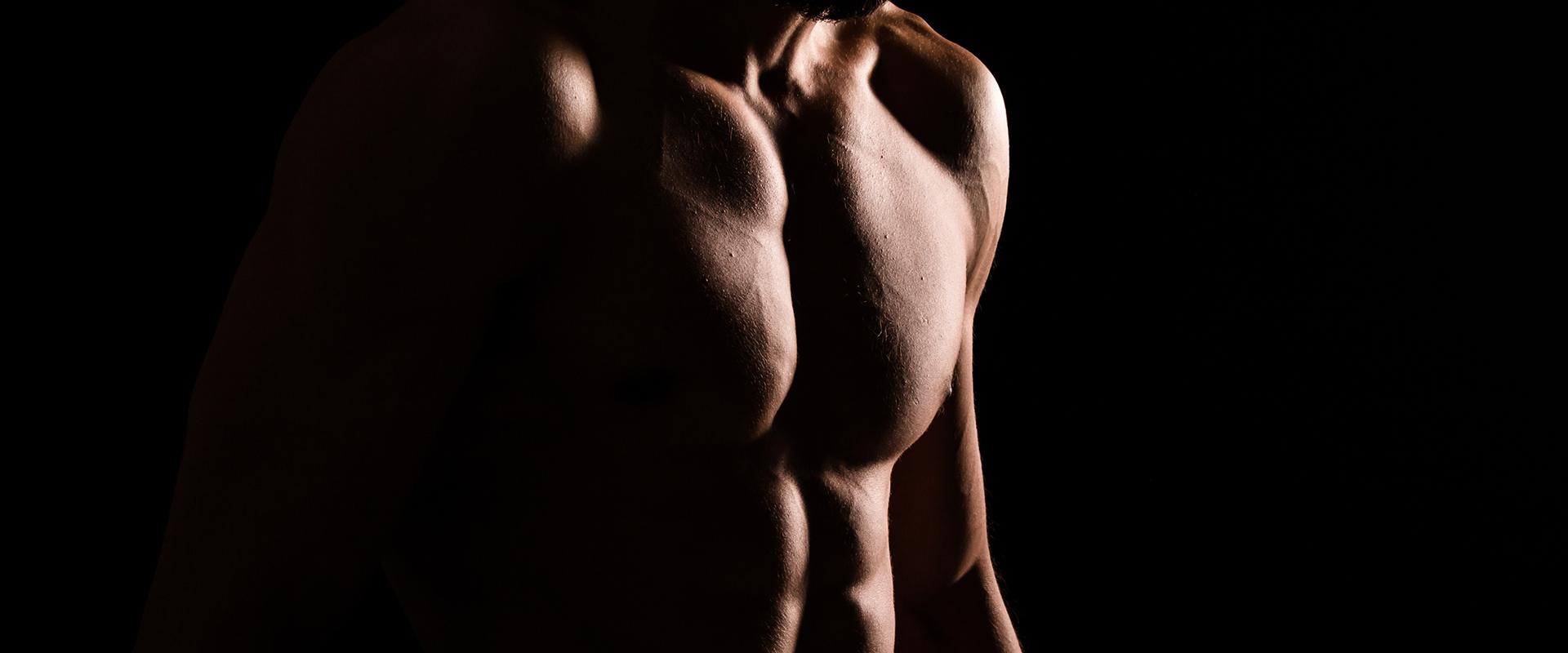 seksi tampere seuralaispalvelu miehille